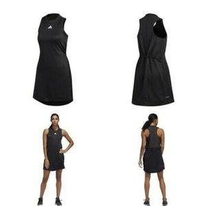Adidas Originals Team Issue Lite Dress NWT